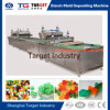 Starch Mold Jelly Candy Depositing Line (GDQS300)