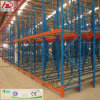 Heavy Duty SGS Approved Storage Racking