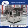 900bph Fully Enclosed Gallon Bottle Washing Machine with Photodetecter