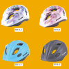 Bicycle and Bike Helmet, Cycle Helmet for Sale Hb-8