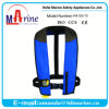 Good Quality Inflatable Kayak Life Jacket