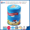 Promotional Gifts for Teenagers Three Layers Tin Can