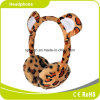 New Carton Wool Stereo Headphone with Good Quality