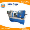 Made in China Ck6136 CNC Lathe Manufacturer