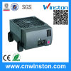 Compact High-Performance Foot-Mount Fan Heater (CR 030 950W)