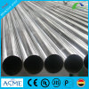 ASTM A358 316L Stainless Steel Pipe