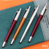 Gift Promotional Plastic Ball Pen From China Suppliers