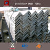 Hot DIP Galvanized Steel Angle Bars (CZ-A14)