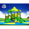 Outdoor Playground--Magic Paradise Series (XYH-MH008)
