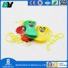 Four Color Plastic Duck Quacker