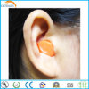 Bulk Fashionable Swimming Ear Plugs