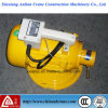 Aluminum Shell 380V Electric Concrete Vibrator