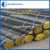 API Drill Tube and Pipe for Down The Hole Drill
