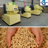 6mm 8mm 10mm Romania Used Mini Wood Pellet Mill Italy