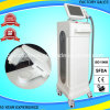 2016 Latest Hair Removal 808 Machine