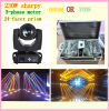 Clay Paky Sharpy 7r 230W Beam Light for Wedding Parties