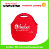 High Quality Neoprene Lunch Bag with Tote