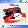 Portable Emergency Big Capacity Battery Charger Car Jump Starter