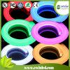 12V/24V/110V/220V SMD 5050 Neon Flex RGB