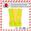 High Visibility Safety Trafficreflective (Vest-4)