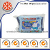 Baby Wipes & Baby Wet Wipes with Vitamin E & Aloe Vera