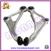 Suspension Parts Control Arm for Nissan Altima (54500-3TS0A, 54501-3TS0A)