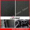 Auto Decorative Synthetic Leather Film