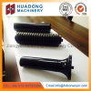 Carrying, Impact, Return Idler/Roller for Conveyor