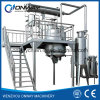 Rho High Efficient Factory Price Energy Saving Solvent Extracting Tank Herb Reflux Distillation