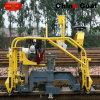 Ngm-4.8 Rail Grinder/ Rail Grinding Machine