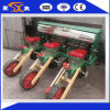 2017 Hot Sale Farm Corn/Maize Precision Fertilizintg Seeder/Planter/Cultivator