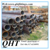 No- Secondary Round Hollow Section Shape Q235B Steel Seamless Pipe