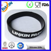 2015 Most Popular Silicone Bracelets by Assurance Suppliers