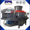 High Efficiency Hydraulic VSI Stone Crusher