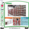 Light Duty Warehouse Storage Shelving