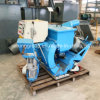 Popular Large Cleaning Size Road Surface Machine