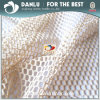 100%Polyester Air Mesh Fabric with Multi Color