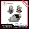 New Starter Motor for Toyota Forklift 128000-4111