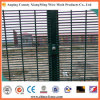 358 Fence Security Fencing 358 Security Fence Welded Mesh Fencing