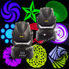 High Power 60W Spot Light LED Moving Head Light