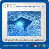 Air Conditioner PCB Manufacture