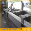 Professional Industrial Sheet Metal Board Machining