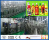 Hot Filling Bottled Juice Processing Plant (1-40TPH)
