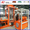 Automatic Concrete Block Making Machine / Paver Brick Machine