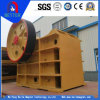 PE1600X2100 Jaw Rock/Limestone/Stone Crusher for Sale