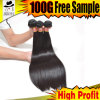 Grade 9A Brazilian Straight Wave Human Hair Products