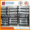 Trough Idler/ Plain Idler/Idler Roller for Belt Conveyor
