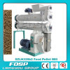 Aquatic Feed Pelletizing Machines with Good Price