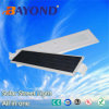 Manufacturers Price 25W LED Street Light with Motion Sensor
