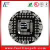 50W LED Light Aluminum PCB Board